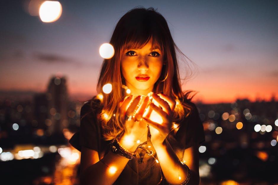 glowing skin treatments
