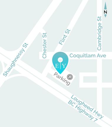 Poco-Map