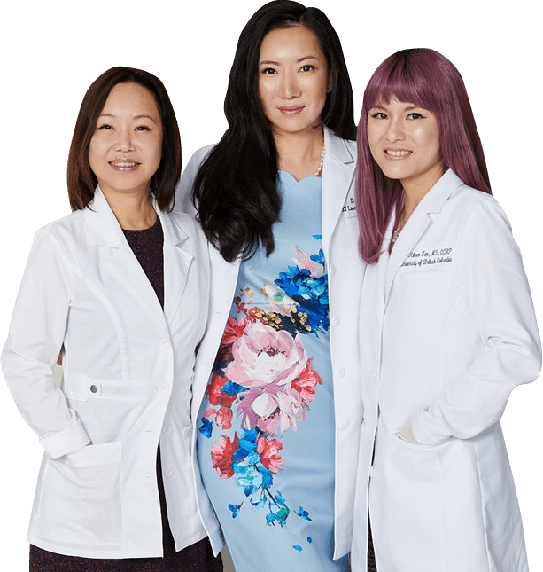 anti aging clinic vancouver