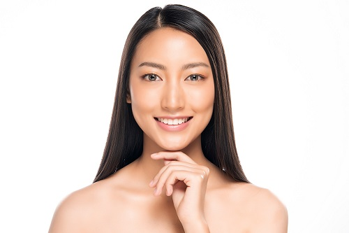 Acne Treatments Burnaby